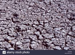 texture background cracked mud dry lake bed drought lost lake