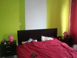ma chambre a coucher etonnant ma chambre a coucher 2 conseils couleurs pour ma chambre