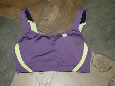 Jubralee Bra By Moving Comfort Moving Comfort Women U0027s Wire Free Bras U0026 Bra Sets Ebay