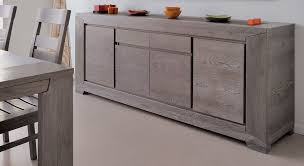 parisot titan sideboard reviews wayfair