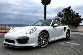 porsche 911 cpo 2014 porsche 911 turbo s 991 cpo 11 19 warranty 6speedonline