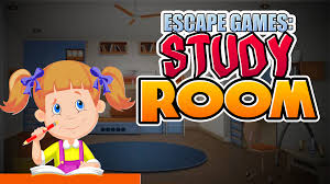 escape games study room android apps on google play