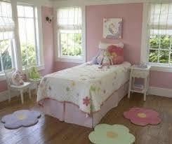 Rug Girls Room Kid Area Rug Foter