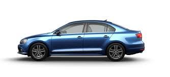 2018 vw jetta compact sedan volkswagen