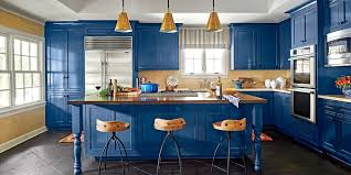 best cleaning solution for painted kitchen cabinets how to clean your kitchen cabinets painted wood
