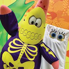 spongebob squarepants photos facebook