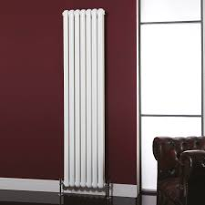 kitchen radiators ideas 5 kitchen radiator ideas from the small to the vertical