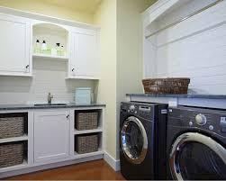 laundry room decorating ideas home decor u0026 furniture