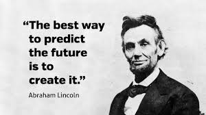 abraham lincoln quotes on interesting 30 abraham