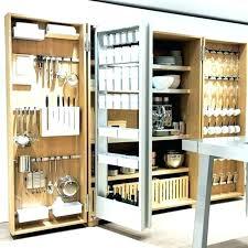 rangement cuisine coulissant meuble coulissant cuisine ikea rangement placard cuisine ikea