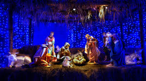 merry christmas nativity facebook covers u2013 happy holidays