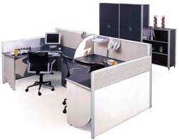 cubicle decorating kits new 120 degree open plan cubicle workstations office desk cubicles