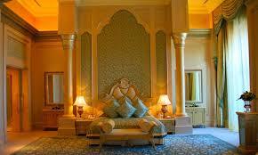 Modern Bedroom Designs And Interesting Arabic Bedroom Design - Arabic home design