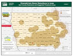 Iowa State Campus Map Iowa Department Of Agriculture And Land Stewardship