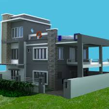 elevation home design tampa architecture furniture 3d design kitchen designs ideas amazing