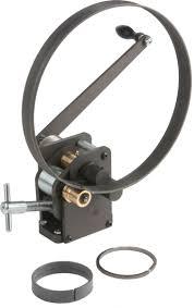 128 best press u0026 tools images on pinterest metal working metal
