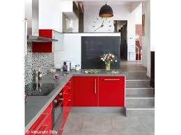 deco cuisine photo cuisine et grise 12 decoration ikea 5 lzzy co
