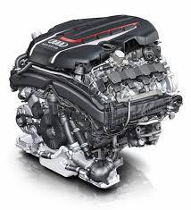 lexus is300 ecu upgrade 4 0 litre v8 tfsi engine jpg 1100 1208 work own pinterest