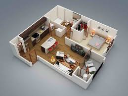 Home Design By Yourself by Design U0026 Plan How To Easily Design 4 Bedroom Modular Home Floor
