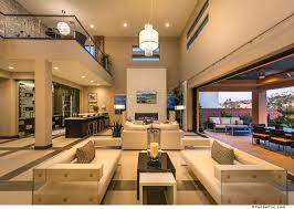 luxury homes interior 1098c hd image idolza