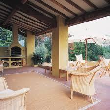 terrazze arredate foto fienile seconda unit罌 abitativa in affitto per vacanze nelle