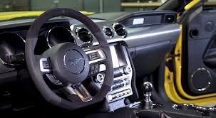 sve wheels mustang sve x550 steering wheel 2015 mustang forum s550 gt