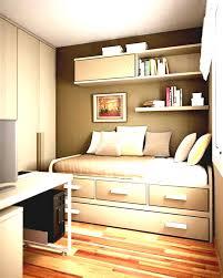 Tiny Boys Bedroom Designs Ideas Small Boys Room With Big - Bedroom ideas teenage guys