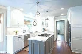 kitchen cabinets refinishing ideas kitchen redo cabinet ideas cost to refinish cabinets yourself