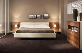 schlafzimmer modern einrichten schlafzimmer modern egger s einrichten