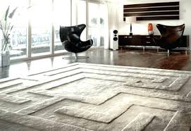 Modern Area Rugs 10x14 Modern Area Rugs Wool Contemporary 10 14 Cool For Living Room