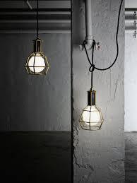 lamp design bedroom lighting vintage industrial lighting