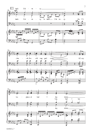 the old rugged cross satb arr mark hayes j w pepper sheet music