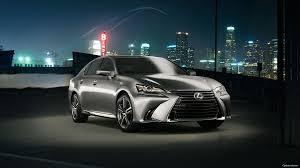 lexus fremont dealer view the lexus gs null from all angles when you are ready to test