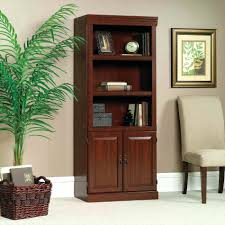 Walmart Desk With Hutch Walmart Office Furniture 4parkar Info