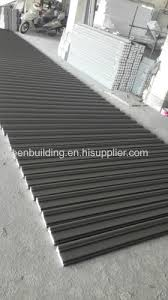 Decorative Cornice Eps Decorative Cornice Polymer Cement Coating Machine Manufacturer