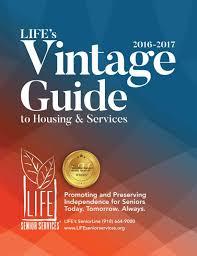 lexus rx 350 for sale hickory nc life u0027s vintage guide 2016 2017 by life u0027s vintage newsmagazine