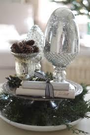 29 best mercury glass images on pinterest mercury glass glass