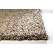outdoor rugs at home depot home depot rugs granduniversity