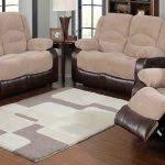 Mixing Leather And Fabric Sofas by Home Design Inspiration Design Your Own Home Online