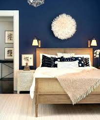 decoration ideas for bedrooms blue bedroom decorating ideas blue bedroom decorating ideas blue