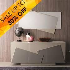 living room furniture hall furniture furniture mind
