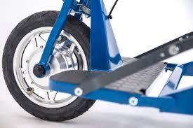 porta scooter per auto r30 di blasi