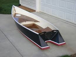 465 best boats images on pinterest boats wood boats and boat