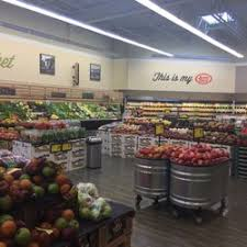 food stores best food 2017