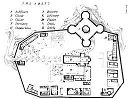 grounds for murder maps and floor plans in mystery novels