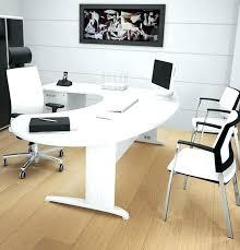 mobilier bureau professionnel design bureau pro pas cher mobilier de bureau professionnel et de