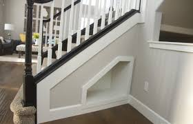 Wood Banisters And Railings Stairs Extraordinary Wood Banisters Astounding Wood Banisters