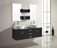 eco friendly bathroom vanities knowing your options before you buy