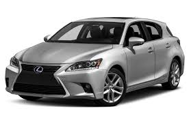 lexus sport 2017 black 2017 lexus ct 200h base 4dr front wheel drive hatchback information