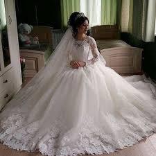 wedding dress for muslim best 25 muslim wedding dresses ideas on muslim gown